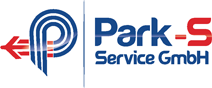 DUS Park Logo Foto