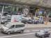 Valet Parking Flughafen Düsseldorf